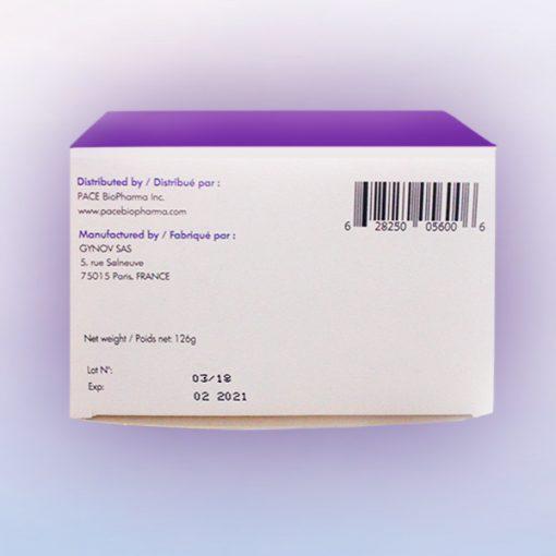 GynOsitol
